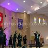 5-1-16 SSP Pastor Rodney S Patterson_Shiloh Baptist Church-12