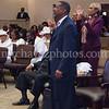 5-1-16 SSP Pastor Rodney S Patterson_Shiloh Baptist Church-9