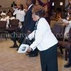 5-1-16 SSP Pastor Rodney S Patterson_Shiloh Baptist Church-10