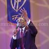 5-1-16 SSP Pastor Rodney S Patterson_Shiloh Baptist Church-5