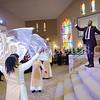 5-1-16 SSP Pastor Rodney S Patterson_Shiloh Baptist Church-6