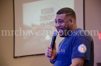 1-10-16 SSP Vision Sunday-23