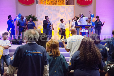 1-10-16 SSP Vision Sunday-9