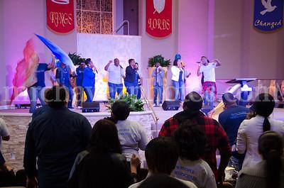 1-10-16 SSP Vision Sunday-1