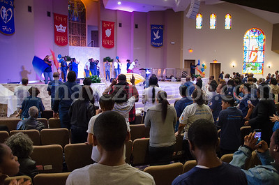 1-10-16 SSP Vision Sunday-2