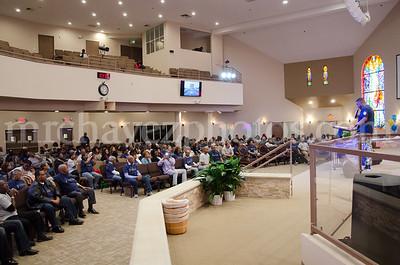 1-10-16 SSP Vision Sunday-25