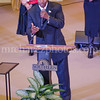 Southern Saint Paul - Pastor Thompson on Trial or Temptation