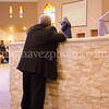 Bishop Wendell Davis preaches at Southern Saint Paul's South Campus