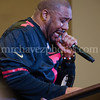 Southern Saint Paul - Endure_Live Out Loud Series