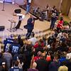 Southern Saint Paul - Endure_Live Out Loud Series