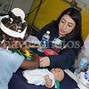 First Ladies Health Day at Southern Saint Paul Church