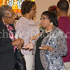 Dr. Manuel Scott Jr preaches preaches at Southern Saint Paul Church of Los Angeles