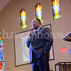 Southern Saint Paul - Living With Eternity in Mind - LOL Series