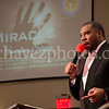 Southern Saint Paul - Miracle Anointing Service