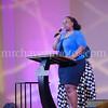 """SSP Pastor Thompson preaches """"Revelation for Life"""""""