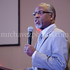 "SSP Pastor Thompson preaches ""Revelation for Life"""