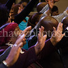 Spring Convocation - The Power of One - Monday night