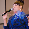 The Power of One - Pastor Thompson brings the Word on Youth Sunday