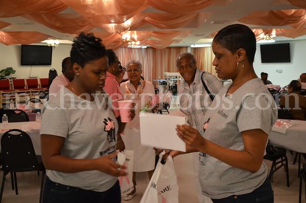 4-11 SMBC Womens Cancer-636