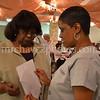 4-11 SMBC Womens Cancer-635