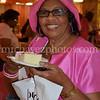 4-11 SMBC Womens Cancer-628