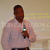 7-11 SMBC AidsAwareness-140