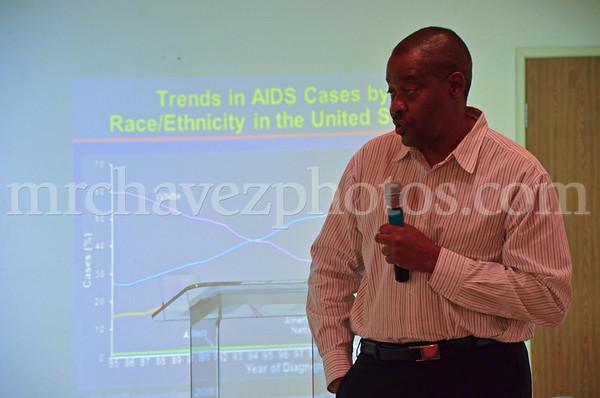 7-11 SMBC AidsAwareness-139