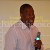 7-11 SMBC AidsAwareness-142