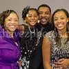 10-12 SMBC Pastors Appreciation-Wk1-480