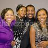 10-12 SMBC Pastors Appreciation-Wk1-478