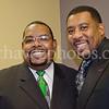10-12 SMBC Pastors Appreciation-Wk1-468