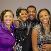 10-12 SMBC Pastors Appreciation-Wk1-481