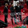 10-12 SMBC Pastor XLT Appreciation Wk1-234