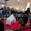 10-12 SMBC Pastor XLT Appreciation Wk1-219