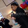 10-12 SMBC Pastor XLT Appreciation Wk1-217