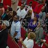 10-12 SMBC Pastor XLT Appreciation Wk1-236