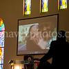10-12 SMBC Pastor XLT Appreciation Wk1-227