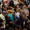10-12 SMBC Pastor XLT Appreciation Wk1-210