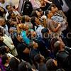 10-12 SMBC Pastor XLT Appreciation Wk1-209