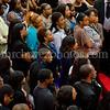 10-12 SMBC Pastor XLT Appreciation Wk1-212
