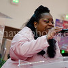 10-12 SMBC Pastors Appreciation Wk3-12