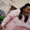 10-12 SMBC Pastors Appreciation Wk3-13