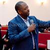 10-12 SMBC Pastors Appreciation Wk3-20