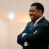 10-12 SMBC Pastors Appreciation Wk3-17