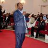 10-12 SMBC Pastors Appreciation Wk3-21