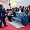 10-12 SMBC Pastors Appreciation Wk3-23