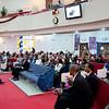10-12 SMBC Pastors Appreciation Wk3-22