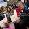 10-12 SMBC Pastors Appreciation Wk3-18