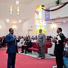 10-12 SMBC Pastors Appreciation Wk3-19