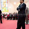 10-12 SMBC Pastors Appreciation Wk3-15